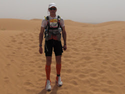 MARATHON DES SABLES