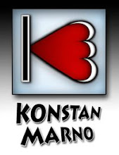 KONSTAN -MARNO