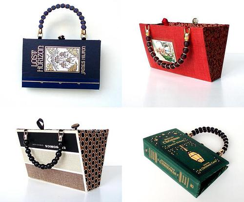 book-purse.jpg (500×414)