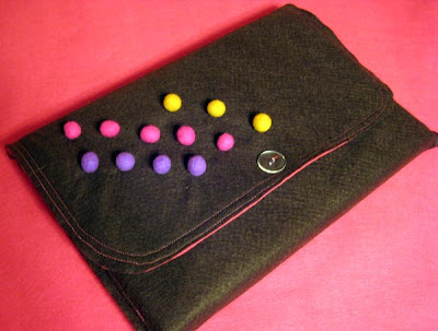 free crochet laptop bag pattern buy free crochet laptop bag pattern