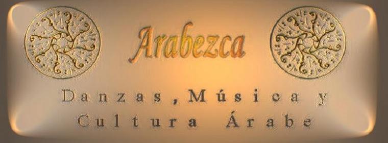 ARABEZCA