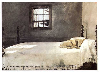 andrew wyeth 1917 2009