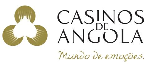 Angola gambling