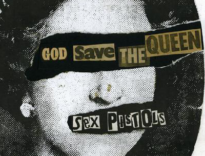 "the work of jamie reid essay Jamie reid did the iconic art for the sex pistols like the ""god save the queen""  i 'm honored that i have been able to work with jamie on some collaborative."