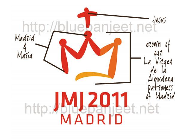 XXIV Jornada Mundial de la Juventud