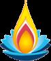 Site de la Fédération Française de Hatha Yoga