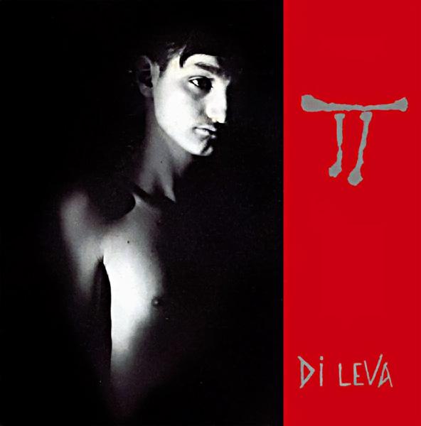 Di Leva The Single Man Appear Of Need