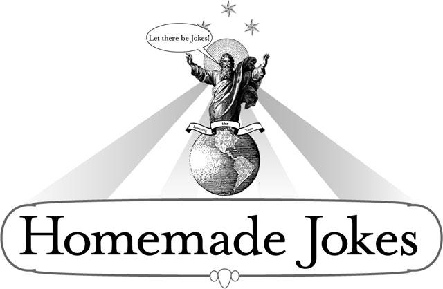 Nepali Jokes   Nepali Chutkila   Funny Nepali Joke haru