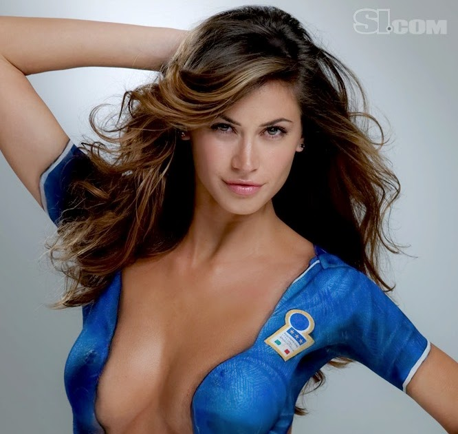 Related Keywords & Suggestions for jessica biel body paint