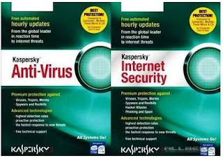 free kav 2010 and kis 2010 activation key