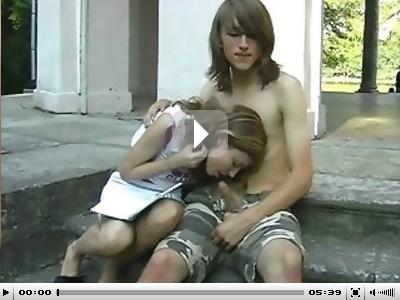 Предлагаем вам смотреть порно онлайн или скачать порно видео клипы по.