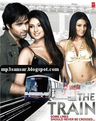 [The+Train+MP3+Songs+Download.jpg]