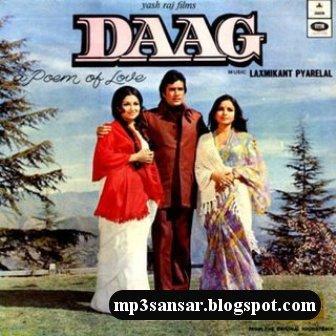 [Daag+(1973)+MP3+SOngs+Download.jpg]