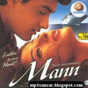 MANN - 1999 Mann%2B(1999)%2B%2BDownload%2BMP3%2BSongs%2BAnd%2BSoundtracks
