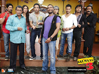 still17 Golmaal 3 (2010): Wallpapers