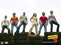 still13 Golmaal 3 (2010): Wallpapers