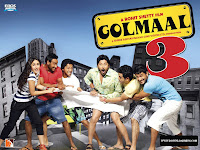 still3 Golmaal 3 (2010): Wallpapers