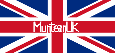 MunteanUK