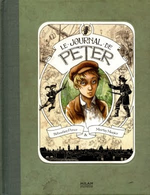 http://1.bp.blogspot.com/_yuuA44sqXKA/Swr0N6tRP-I/AAAAAAAAARM/G-dB1Q27BuM/s400/Le+journal+de+Peter.jpg
