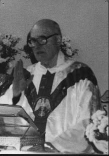 PADRE GUIDO BERTOLINO