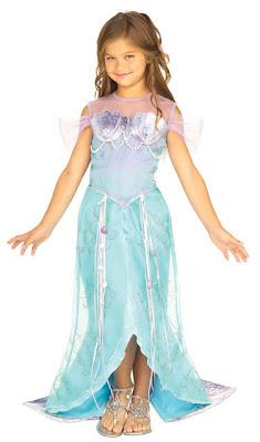 de sirena falda con cola de sirena para andar comodamente