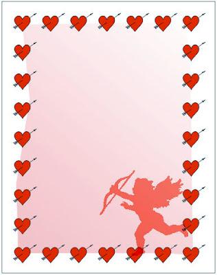 tarjetas de san valentin. Tarjetas del dia de san