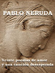 veinte poemas de amor