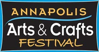 annapolis arts and crafts festival call for entry the art league