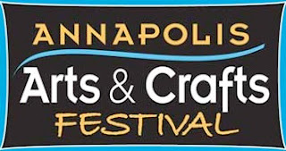 annapolis arts and crafts festival call for entry the