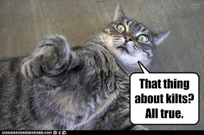 [Image: funny-pictures-cat-sees-under-kilt.jpg]