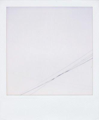 Erin Curry powerline polaroid 05-06-09-2