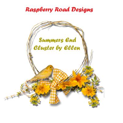 http://1.bp.blogspot.com/_yw920vNyK6s/TIQ64RA5GUI/AAAAAAAAFhw/tX2hO_7M3Fs/s400/RRD_Summer%27s_End_cluster_B_preview.png