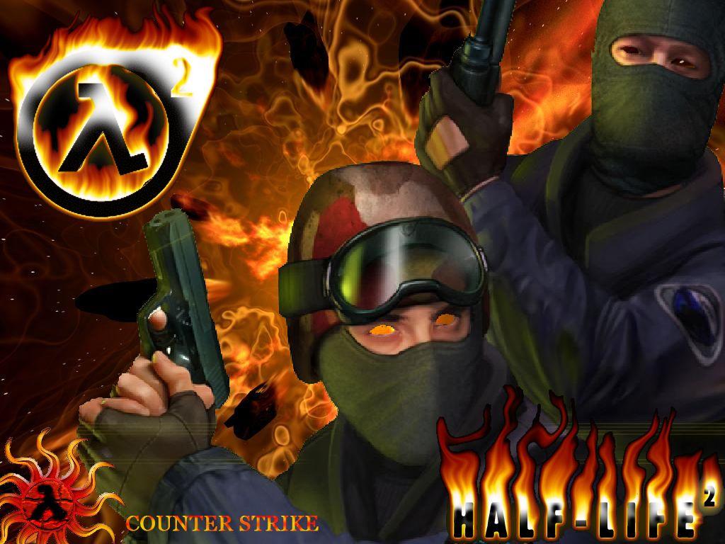 http://1.bp.blogspot.com/_ywMr141iBFI/TGcCoKdhAMI/AAAAAAAAANA/ItsckHcQQH4/s1600/COUNTER+STRIKE+fire.jpg