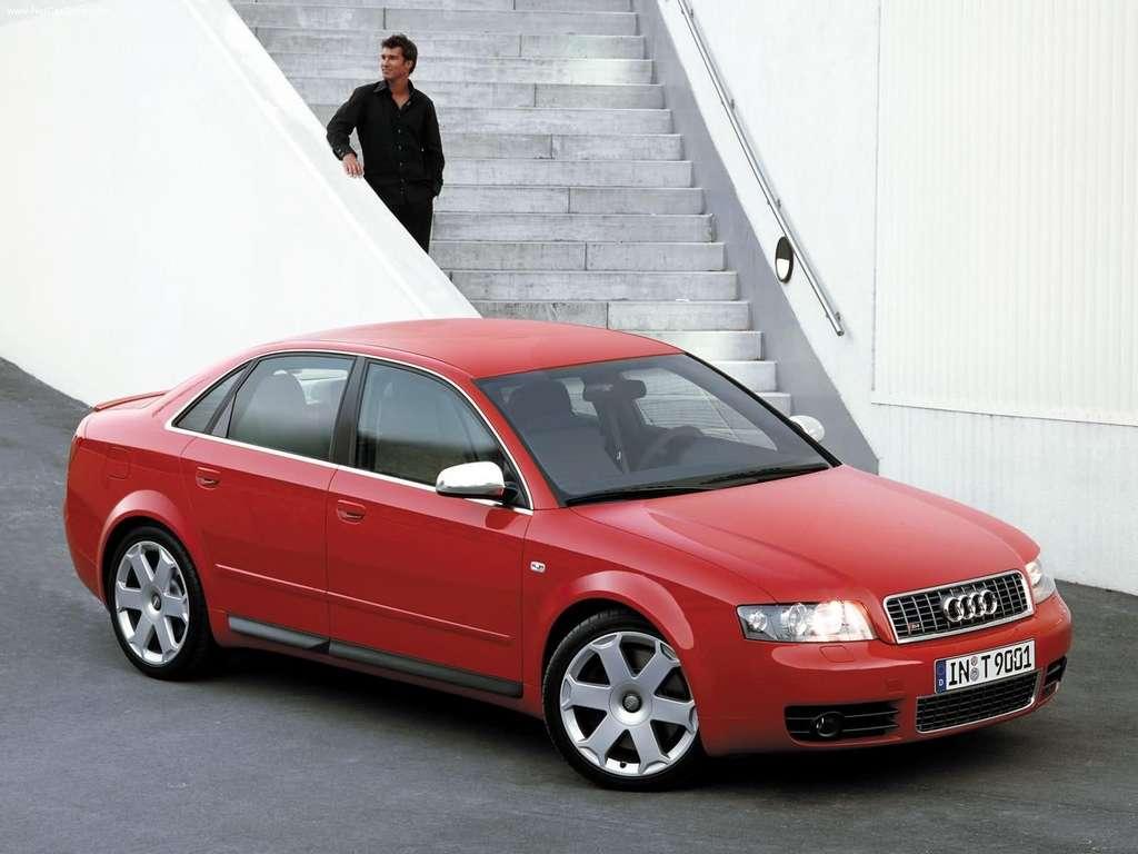 http://1.bp.blogspot.com/_ywbSsSdAv_A/S8xskx0nL-I/AAAAAAAAADw/heUVYQzWO48/s1600/Audi-S4_2002_1024x768_wallpaper_02.jpg