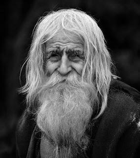 Prietenul  lui Hristos – bătrânul Dobri Dobrev
