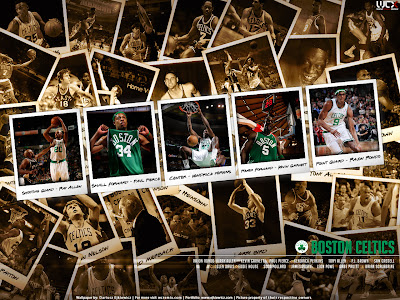 celtics wallpaper. boston celtics
