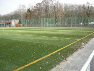 Kunstrasen_21.11.2009