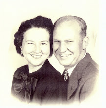Parents of Johnny & Betty