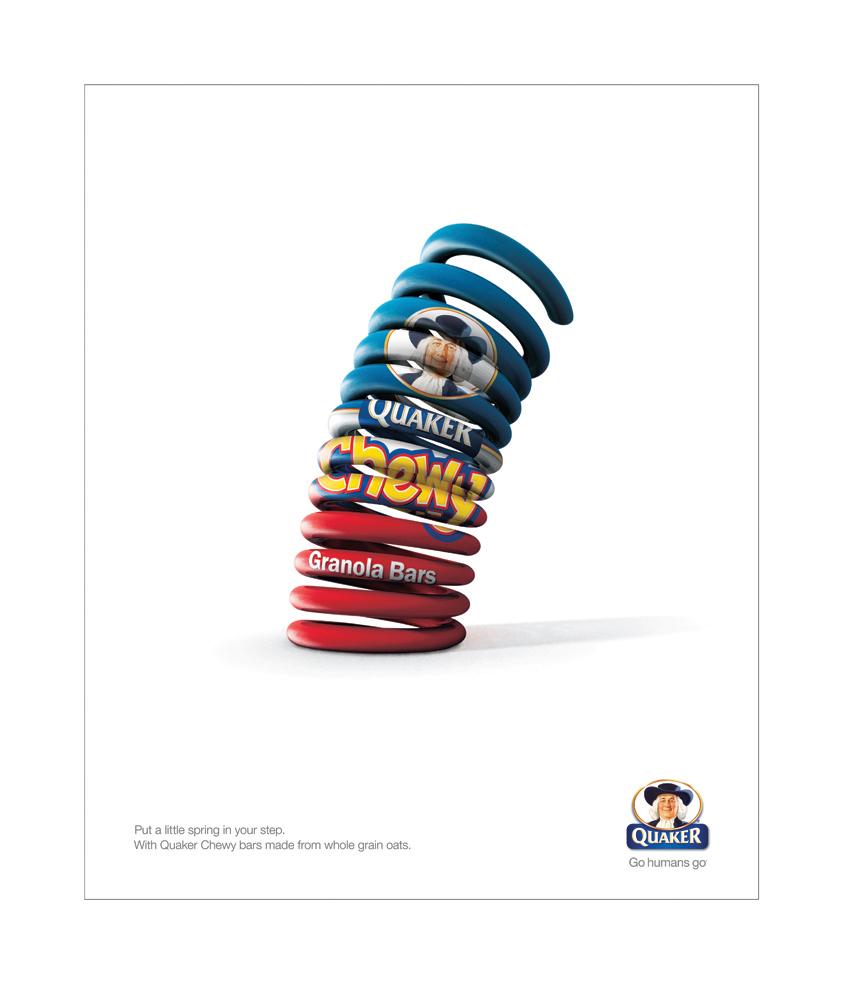 Headline | Tutorial 4.1 - Elements of Advertisement examples ...