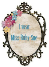 Miss Ruby Sue