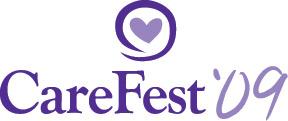 CareFest