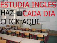 EJERCICIOS DE INGLES NUEVOS CADA 24 HORAS