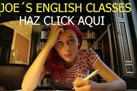 Esta pagina pretende ayudar a todos los hispanoparlantes del mundo que estan estudiando inglés.