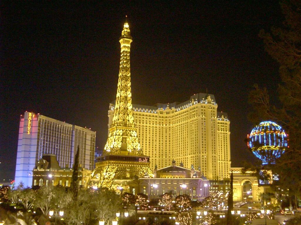 World visit paris at night views for Paris paris paris