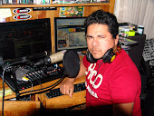 RADIO GUANACO TROPICAL