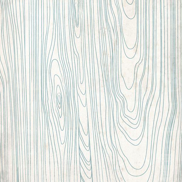 Line Art Wood Grain : Steph devino wood grain pattern