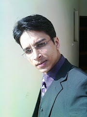 Jaswinder Baidwan