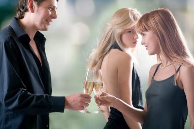 http://1.bp.blogspot.com/_yxgqRm-MiFI/SM92fZ-iO6I/AAAAAAAAAZs/M81s8P9Csl4/s400/jealousy+2+-+man+and+woman+toasting.bmp