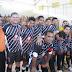 Campeonato Feijoense de Futsal