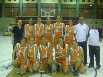 UNAB CAMPEON ZONAL ASCUN 2010